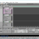 Adobe Audition 3.0 русская версия
