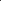 LEGO Digital Designer v4.3.11