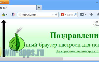 Tor Browser 7.5.6