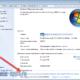 Активатор Windows 7 Максимальная 32 bit